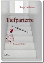 Tiefparterre-Cover-250x250