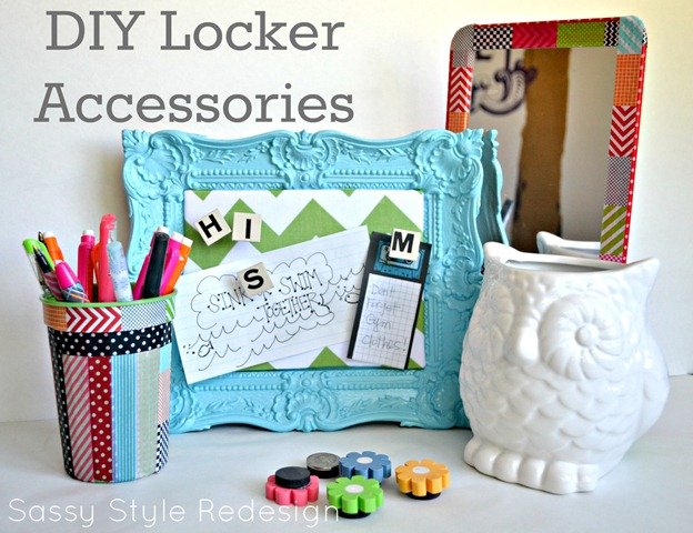 [DIY%2520locker%2520accessories%2520pin%255B4%255D.jpg]