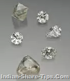 surat diamond cutting