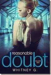 reasonable doubt volume 2