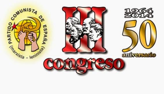 congreso_blanco400