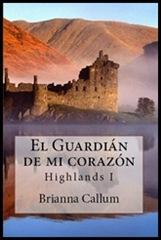 El_Guardi_n_de_mi_coraz_n_Highlands_I_4_