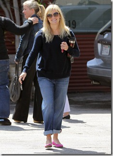 Reese Witherspoon Reese Witherspoon Lovely iYDTJbj8rq4l