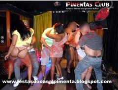 PC Amasso6