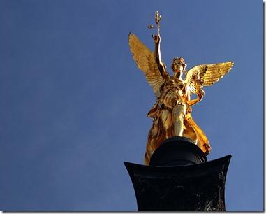 ANGEL OF PEACE4