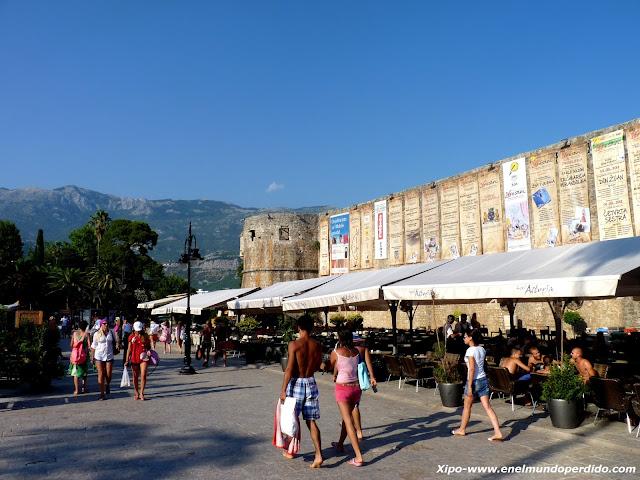 muralla-budva-montenegro.JPG