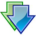 Super Download - Booster icon