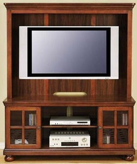 tv stand1