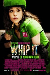 Whip it 2