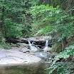 Riesloch - Forêt bavaroise - Bodenmais
