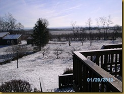 Feb. 24, 2012 009