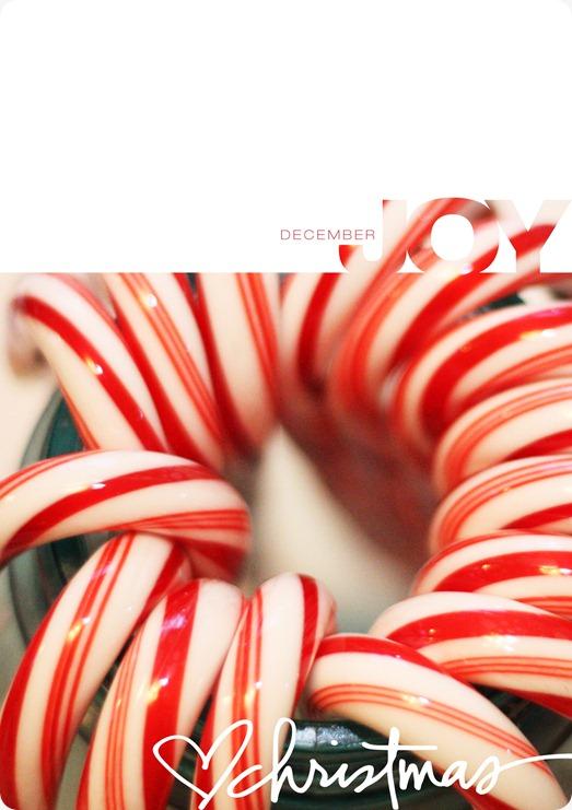 CandyCaneEdit2_DecemberJoy