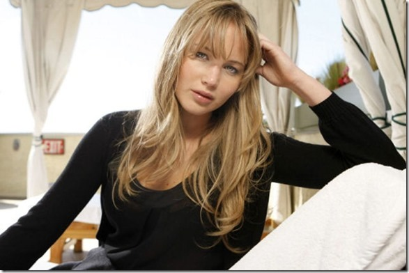 jennifer-lawrence-before-7