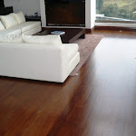 Tablón de madera maciza para interiores - Piso de madera en Sapán -.JPG