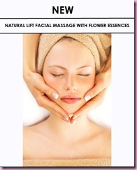 Facial_Massage_1