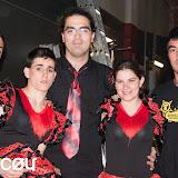 2012-04-28-bakanal-feria-abril-moscou-40