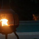 Flames - IMG_3822.JPG