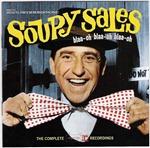 Soupy Sales - Blaa-Oh Blaa-Oh Blaa-Oh