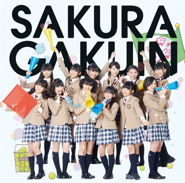 Sakura_Gakuin_2013_Nendo_ku