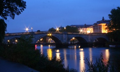 Richmond Bridge002