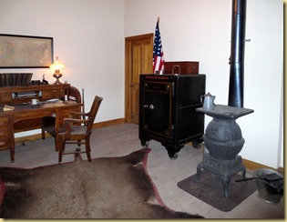 2013-07-01  - OK, Oklahoma City - National Cowboy and Western Heritage Museum -044