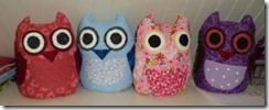 owls12_op_760x426