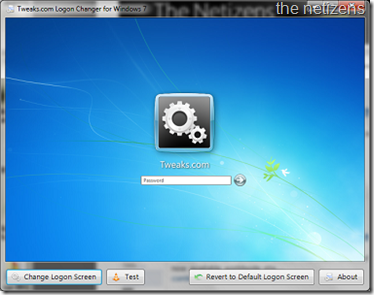 change-windows-7-logon-screen-one-click