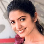 anushka-sharma-wallpapers-28.jpg