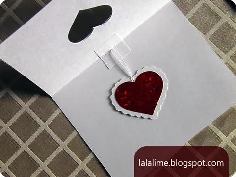 Simon-Says-Love-Notes-4_Barb-Derksen