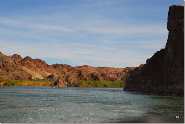 02-18-14 A CO River Tour Yuma to Draper  (203)