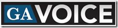 www.thegavoice.com 2012-6-27