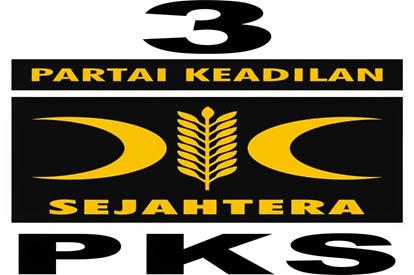 pks baru