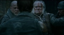 Game.of.Thrones.S02E06.HDTV.XviD-XS.avi_snapshot_08.23_[2012.05.07_12.02.55]