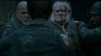 Game.of.Thrones.S02E06.HDTV.XviD-XS.avi_snapshot_08.23_[2012.05.07_12.02.55]