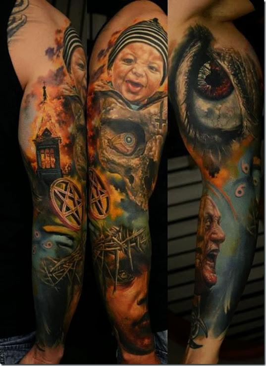 awesome-sleeve-tattoos-083