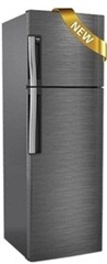 Whirlpool-Neo-IC255-TCGB4 – Whirlpool-242-Liter-Refrigerator