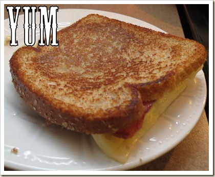 Swiss-Turkey-Bacon-Mustard-Grilled-Cheese (2)