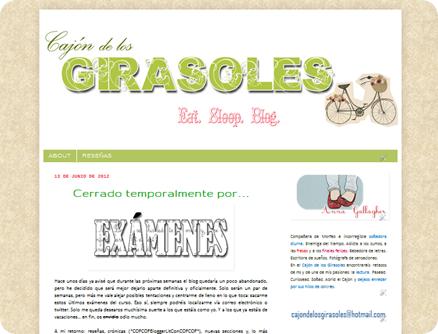 20120112 - Bici (green) (diseño completo)