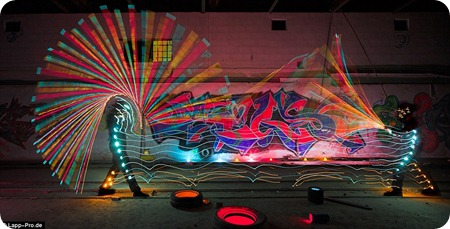 graffitis luminosos5