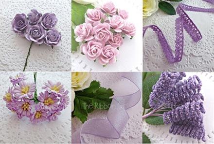 lilac-prize-dec-12