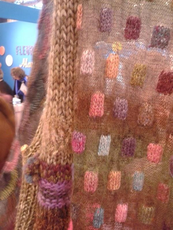 kit a tricoter elle tricote strasbourg aiguille en fete