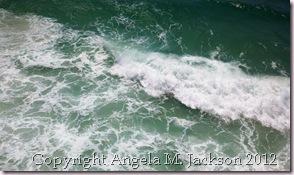 2012-04-15_PC Beach