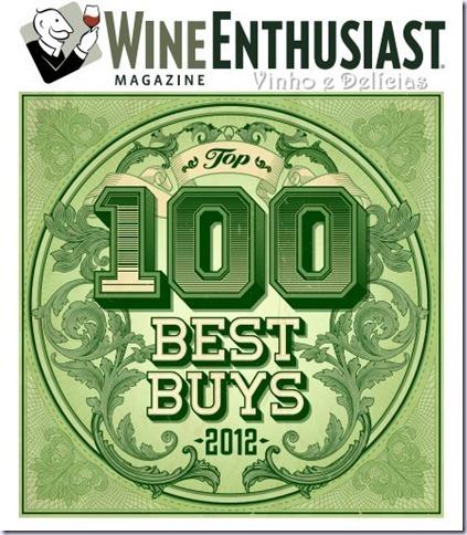 100-vinhos-best-value-2012-vinhoedelicias