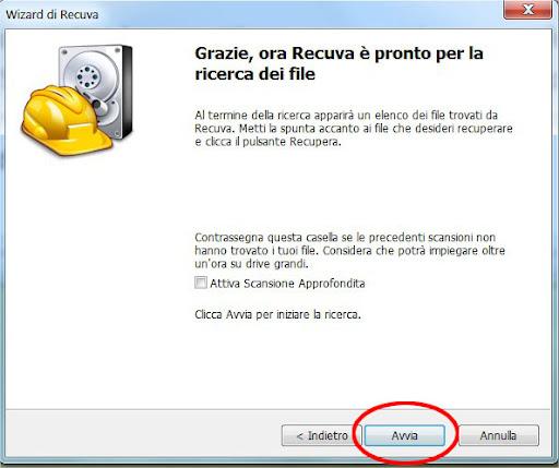 Come recuperare i file da una penna USB danneggiata o formattata