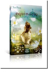 Equinocio_3D(1)