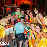 2014-07-19-carnaval-estiu-moscou-172