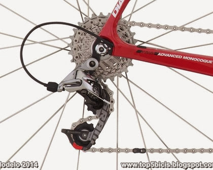DiamondbackPODIUM EQUIPE SRAM RED 22 2014 (6)