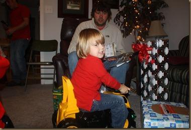 Christmas 2012 074