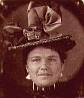 Anna Brandley age 16 edited
