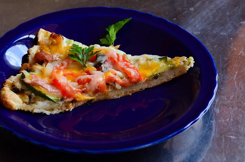 gf pizza-9346